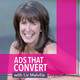 #40 How to Hire a Great Ads Manager You Can Trust