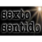 Sexto Sentido 24.08.13 LA CHICA DE LA CURVA Y OTRAS MISTERIOSAS LEYENDAS URBANAS