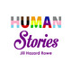 Human Stories: Alec Fowler and Blake McDougal