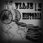 Viaje por la Historia