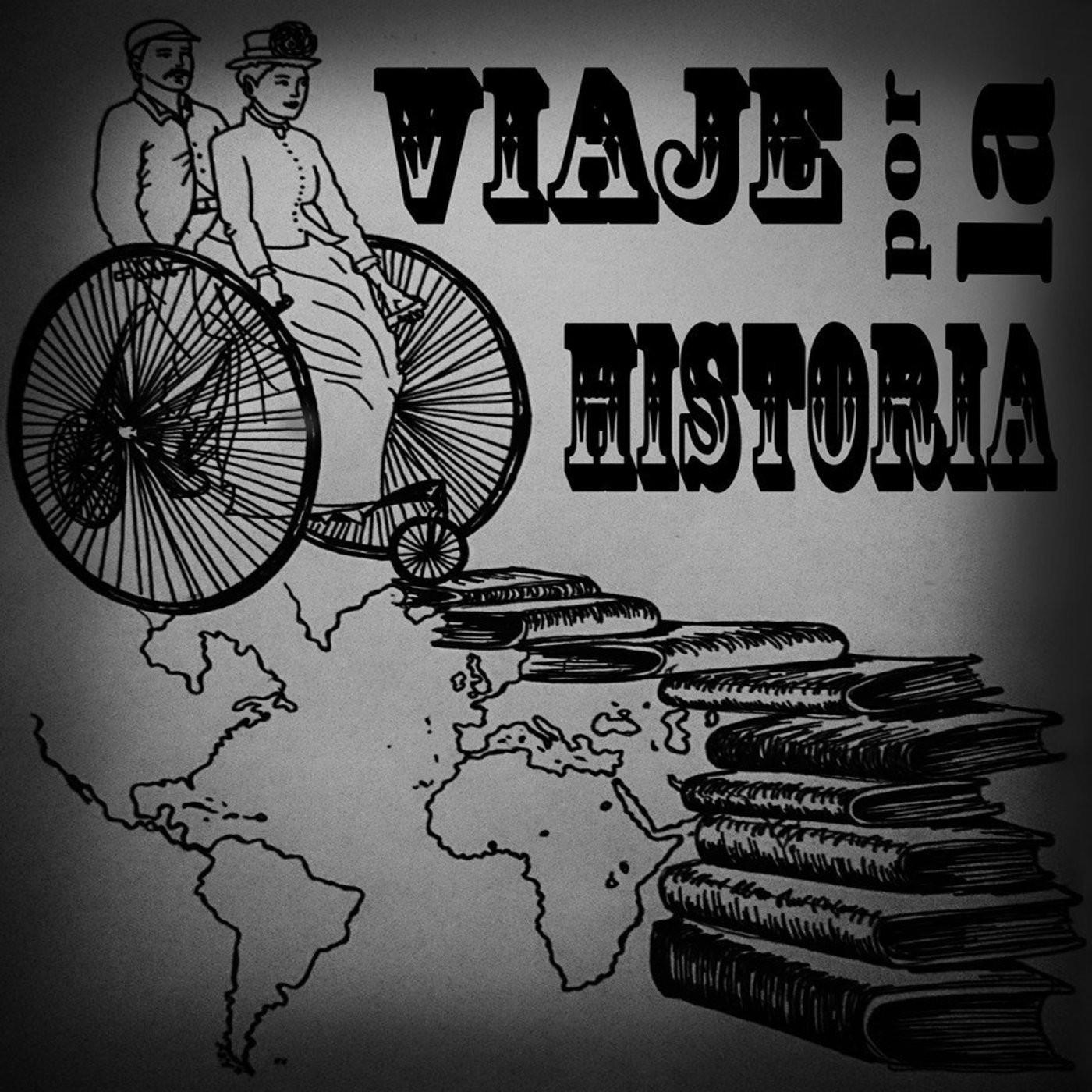 Emiliano Zapata y la Revolución Mexicana (15/04/2016)