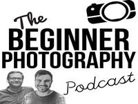 BPP 107: Unlock Your Creativity With Free Shooting