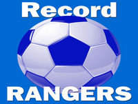 Rangers have got it wrong cutting Celtic's tickets for Ibrox | Paul McHale on growing up at Rangers | How football ag...