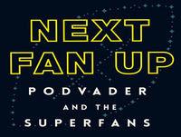 Week 3 Recap - Next Fan Up