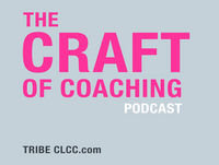 Ep13: Paula Jenkins on the Craft of Coaching podcast