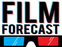 The Sexiest Number - Film Forecast (Ep. 69)