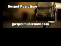 Gospel Music Now - Episode 18 (New Year's edition)
