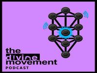 TDM Episode 35: Spirit in The Dark