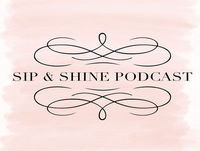 28- Sparkle. Celebrity Blind Gossip Items with Jodie, Realitv Podcast