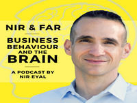 3 Ways to Make Better Decisions-Nir&Far-Episode#57