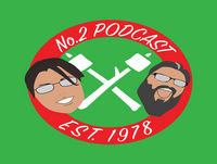 N2P 043: Mother's Day Mishaps