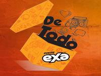 De todo por EXA / EXA FM