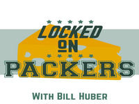 Packers What-If's with SI's Jason Hirschhorn