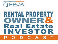 EP149 Breaking Up with Your Property Management Company and Going It Alone with Ben Blake