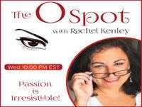 The O Spot - 2016/06/15 Wednesday 10:00 PM EST