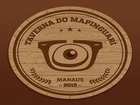 #70   Reagindo a trailers de filmes toscos e VTNC Apple   Taverna do Mapinguari