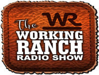 Episode 102 - October 21, 2018 - Cattle First, Ranchers Answering Questions and So Much More!!