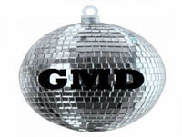 GMD#229 disco charts from 14th October 1977 Live on Cruise fM