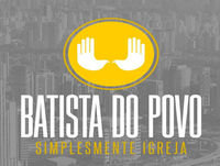 """22/07/18 """"Afirmações Do Crente"""" (Pr. Jonas Neves)"""