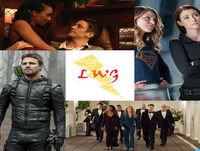 LWG Episode 67: Trust Issues