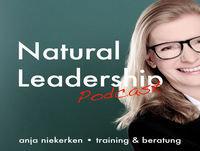 NL 133 – Mittwochsgedanken – Zuhören kostet Energie