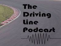 Ep 31 - French GP Preview Teaser - Paul Ricard Reservations