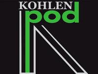 Kohlenpod 16 – Letzte Förderschicht im deutschen Steinkohlebergbau