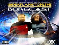 bOrgCast 11.2- Martok dck