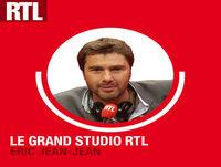 Le Grand Studio du 19/01/19 Zaz