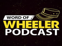 Word of Wheeler Podcast – Ep. 027 – New Planets!