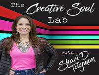The Creative Soul Lab