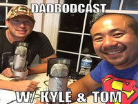 Episode 91: John finally addresses Lebron, Domesticated Tom, and Shoeless John
