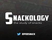 Episode 7 - Cracker Jacks