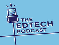 #117 - Nordic Edtech & Innovation