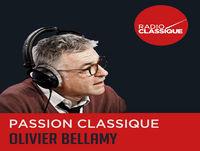 Passion Classique - Emmanuelle Bertrand