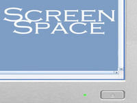 Screen Space 17: Usability & Usability Testing 101 Part 3—Deciding what to Test