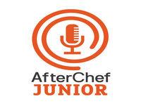 MasterChef Junior S07E14 & S07E15: Che of Reckoning