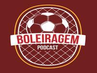 Boleiragem #72 – A vida de aposentado de Ronaldinho Gaúcho
