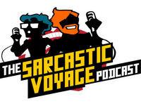 Sarcastic Voyage Theatre episode 04