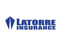 Pólizas de seguro para negocios