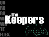 The Keepers | Dear NFL and Monday Night Football