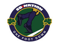 OFD Podcast: The new Notre Dame landscape via Tommy Rees, Polls, and Phil Jurkovec