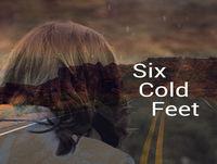 s2 ep10 - Fade Into You