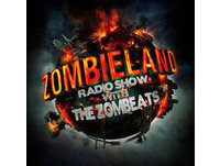 Zombieland - #2x42 - 22/06/13 - The Zombeats