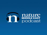 Episode # 31 - Nature Middle East Highlights