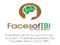 Understanding Behavioral Problems After Brain Injury w/ Dr. Sarah Wice