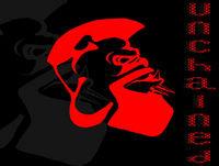 11.18.2018 - Bulldog Unchained - Episode 115 (Knubsie, Tucker, Toran and Corey - Another Episode of Racism)