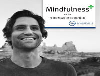"What's the ""+"" in Mindfulness+"