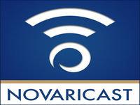 Novaricast: Season 3 Episode 05 - The New Normal for Insurance Technology