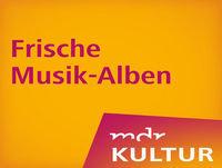 "Album der Woche: Mark Knopfler ""Down The Road Wherever"""